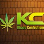 Khaos Confections