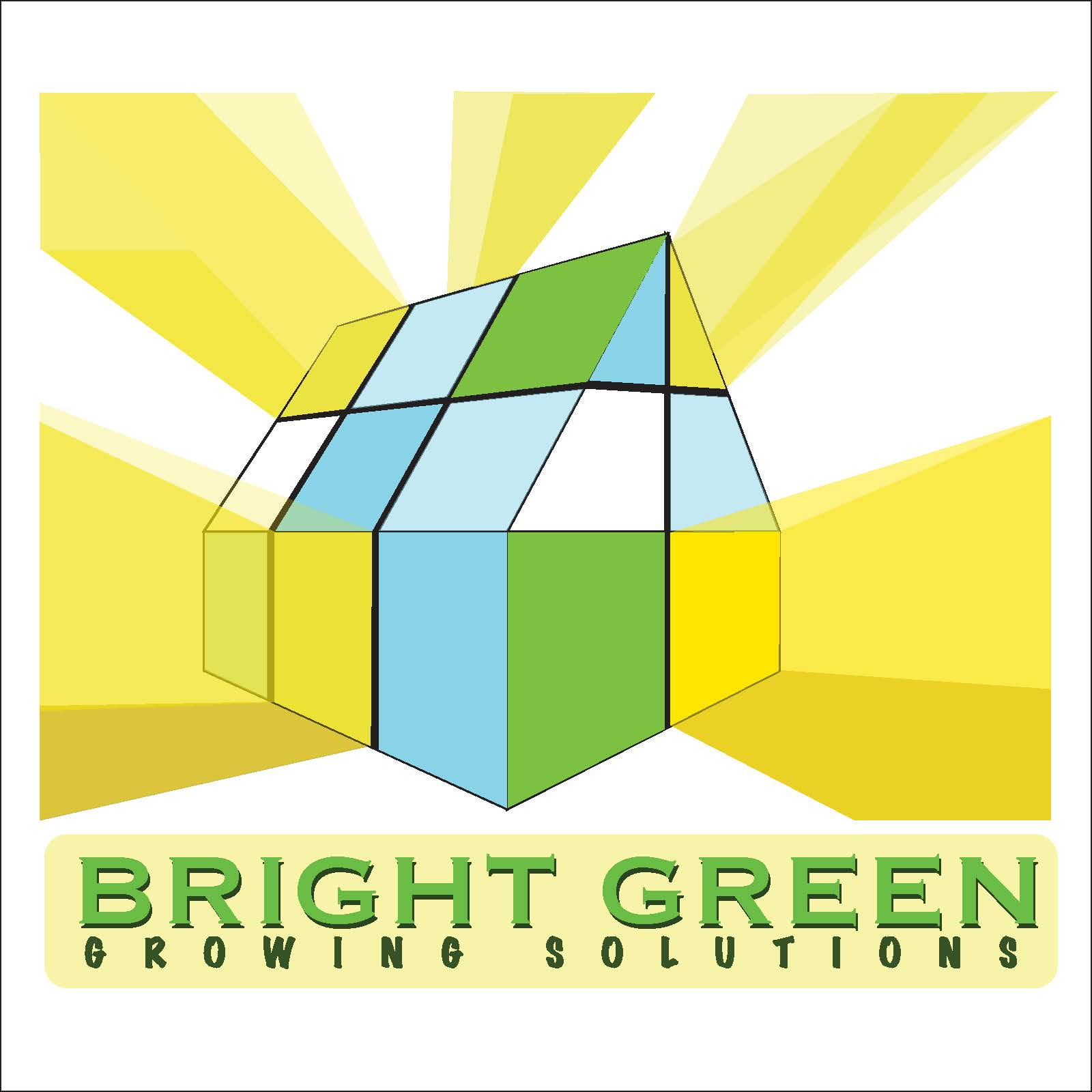 Bright Green Growing Solutions
