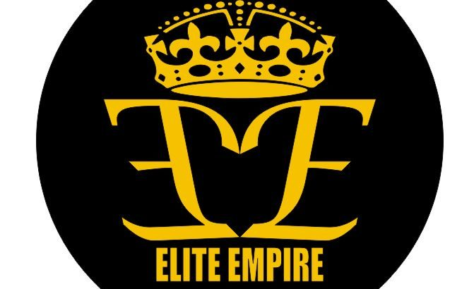 Elite Empire