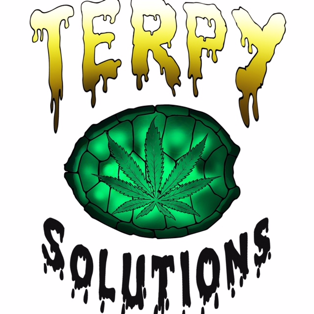 Terpy Solutions