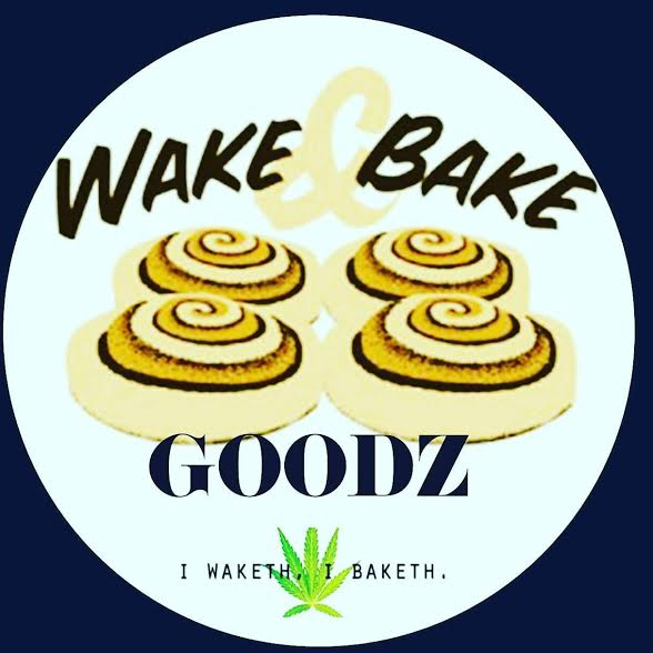 Wake N Bake Goodz DC